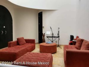 Casa En Ventaen Alvaro Obregón, Las Aguilas, Mexico, MX RAH: 19-2035