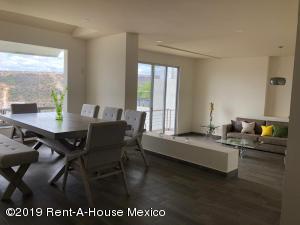Casa En Ventaen Queretaro, Mision Conca, Mexico, MX RAH: 19-2173