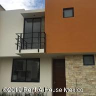 Casa En Ventaen Corregidora, El Pueblito, Mexico, MX RAH: 19-2199