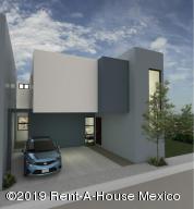 Casa En Ventaen El Marques, Zakia, Mexico, MX RAH: 19-2236