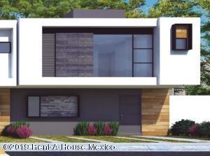 Casa En Ventaen El Marques, Zakia, Mexico, MX RAH: 19-2288