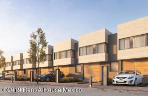 Casa En Ventaen El Marques, Zakia, Mexico, MX RAH: 19-2319