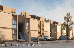 Casa En Ventaen El Marques, Zakia, Mexico, MX RAH: 19-2322