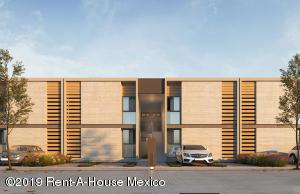 Casa En Ventaen El Marques, Zakia, Mexico, MX RAH: 19-2323
