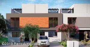 Casa En Ventaen El Marques, Zakia, Mexico, MX RAH: 19-2348