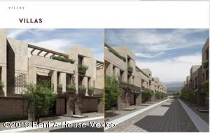 Casa En Ventaen Queretaro, Juriquilla, Mexico, MX RAH: 19-2307