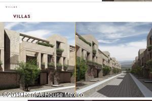 Casa En Ventaen Queretaro, Juriquilla, Mexico, MX RAH: 19-2308