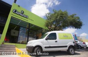 Segunda Mano En Ventaen Queretaro, El Mirador, Mexico, MX RAH: 19-2359