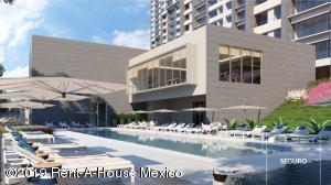Departamento En Ventaen Queretaro, Jurica, Mexico, MX RAH: 19-2380