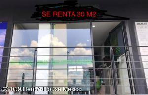 Segunda Mano En Rentaen Queretaro, El Mirador, Mexico, MX RAH: 19-2099