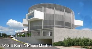 Nuevo En Ventaen Queretaro, El Salitre, Mexico, MX RAH: 20-37