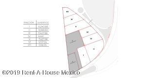 Terreno En Ventaen Queretaro, El Refugio, Mexico, MX RAH: 20-48