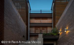 Departamento En Ventaen Queretaro, Alamos 2Da Seccion, Mexico, MX RAH: 20-56