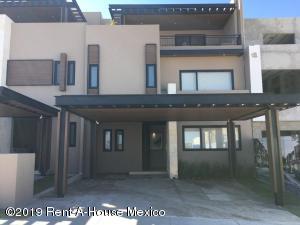 Casa En Ventaen El Marques, Zakia, Mexico, MX RAH: 20-58