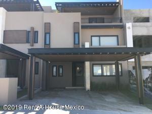 Casa En Ventaen El Marques, Zakia, Mexico, MX RAH: 20-60