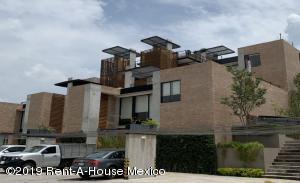 Departamento En Ventaen Queretaro, Alamos 2Da Seccion, Mexico, MX RAH: 20-61