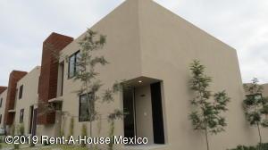 Casa En Ventaen El Marques, Zakia, Mexico, MX RAH: 20-67