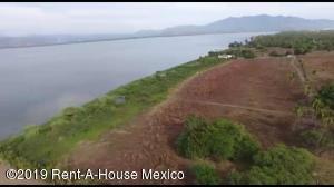 Terreno En Ventaen Coyuca De Benitez, Luces En El Mar, Mexico, MX RAH: 20-74