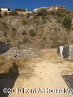 Terreno En Ventaen Queretaro, Loma Dorada, Mexico, MX RAH: 20-188