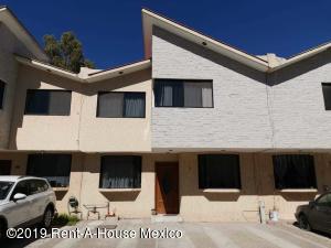 Casa En Ventaen Corregidora, Pueblo Nuevo, Mexico, MX RAH: 20-232