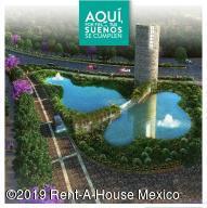 Terreno En Ventaen El Marques, Capital Sur, Mexico, MX RAH: 20-287
