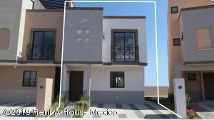 Casa En Ventaen San Miguel Allende, Zirandaro, Mexico, MX RAH: 20-354