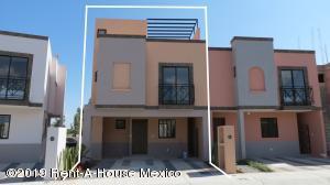 Casa En Ventaen San Miguel Allende, Zirandaro, Mexico, MX RAH: 20-357