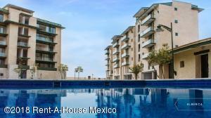 Departamento En Ventaen Queretaro, Juriquilla, Mexico, MX RAH: 20-369
