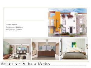 Casa En Ventaen San Miguel Allende, Zirandaro, Mexico, MX RAH: 20-411