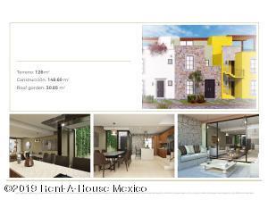 Casa En Ventaen San Miguel Allende, Zirandaro, Mexico, MX RAH: 20-414