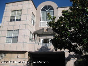 Casa En Ventaen Queretaro, Alamos 3Era Seccion, Mexico, MX RAH: 20-433
