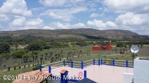 Terreno En Ventaen Dolores Hidalgo, Ejido Tequisquiapan, Mexico, MX RAH: 20-441