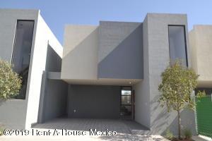 Casa En Ventaen El Marques, Zakia, Mexico, MX RAH: 20-671