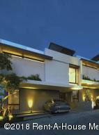 Casa En Ventaen El Marques, Zibata, Mexico, MX RAH: 20-749