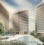 Departamento En Ventaen El Marques, Zibata, Mexico, MX RAH: 20-796
