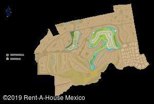 Terreno En Ventaen Queretaro, El Campanario, Mexico, MX RAH: 20-806