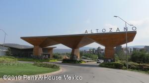 Casa En Ventaen Queretaro, Altozano, Mexico, MX RAH: 20-863