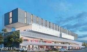 En Ventaen Queretaro, Juriquilla, Mexico, MX RAH: 20-874