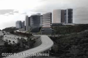 Terreno En Ventaen Queretaro, Loma Dorada, Mexico, MX RAH: 20-910