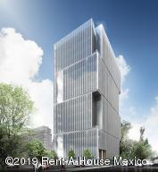 Proyecto En Ventaen Miguel Hidalgo, Ampliacion Granada, Mexico, MX RAH: 20-1045