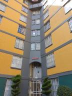 Departamento En Rentaen Miguel Hidalgo, Argentina Poniente, Mexico, MX RAH: 20-1112