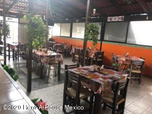 Segunda Mano En Rentaen Queretaro, Fray Junipero, Mexico, MX RAH: 20-1132