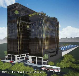 Nuevo En Ventaen Queretaro, Fray Junipero, Mexico, MX RAH: 20-1142