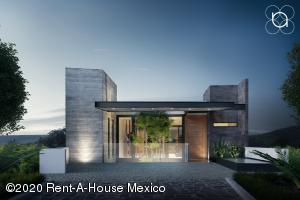 Casa En Ventaen Queretaro, Altozano, Mexico, MX RAH: 20-1147
