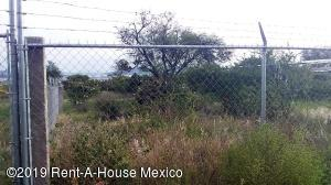 Nuevo En Ventaen El Marques, Lomas Del Marques, Mexico, MX RAH: 20-1187