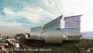 Departamento En Ventaen Queretaro, Diamante, Mexico, MX RAH: 20-1249