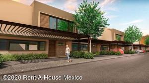Casa En Ventaen Metepec, Bella Vista, Mexico, MX RAH: 20-1267