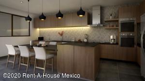 Casa En Ventaen Metepec, Bella Vista, Mexico, MX RAH: 20-1309