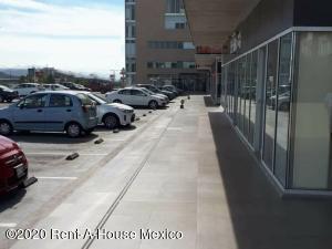 Segunda Mano En Rentaen Queretaro, Santa Fe De Juriquilla, Mexico, MX RAH: 20-1370