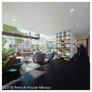 Casa En Ventaen Tlalpan, Tlalpan Centro, Mexico, MX RAH: 20-1386